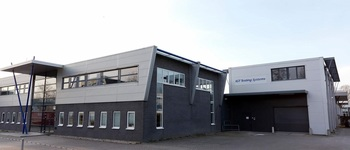 almere office.jpg